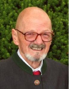 Alois Kofler